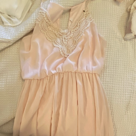 Really really pretty dress